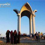 تولد مختومقلی تورکمن۱ 1 1 150x150 - برگزاری مراسم گرامیداشت شاعر شهیر ترکمن با حضور کمتر از 200 نفر