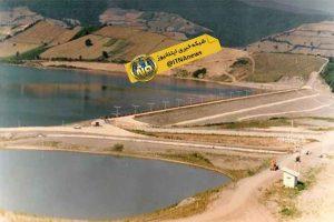 300x200 - بحران خشکسالی در گلستان/کاهش 50درصدی کشت آبی مزارع ترکمن صحرا