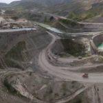 سیلاب 150x150 - سدسازی و انتقال آب به نظام رودخانهها آسیب زد