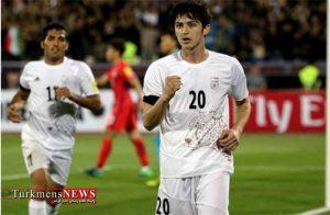 ۵ بازیکن مسلمان برتر جام جهانی