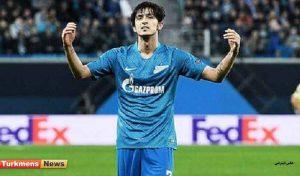 آزمون 25 300x176 - آزمون، بهترین بازیکن دیدارهای ملی هفته آسیا