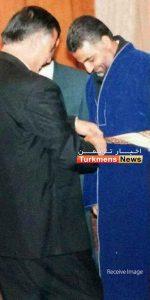 سلیمانی 1 150x300 - نقش شهید حاج قاسم سلیمانی در روابط ایران با آسیای میانه/صلح تاجیکستان
