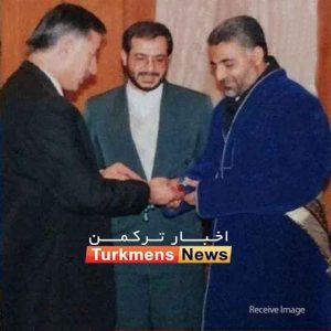 سلیمانی 2 300x300 - نقش شهید حاج قاسم سلیمانی در روابط ایران با آسیای میانه/صلح تاجیکستان