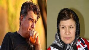 بانوی شاعر تاجیکستانی در سوگ زندهیاد استاد شجریان 300x169 - سروده بانوی شاعر تاجیکستانی در سوگ زندهیاد استاد شجریان