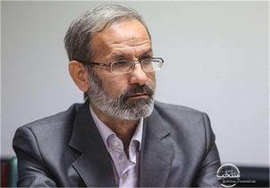 الله زارعی - یکصد و هفتاد کشته در سه روز اعتراضات آبان ماه