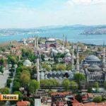 به ترکیه 150x150 - مارت آییندا استانبولا ۱۹۷۴ ایرانلی ساپار قورادی