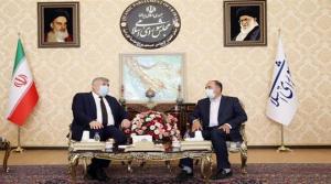 ازبکستان نوروزی 300x167 - مبادلات تجاری اقتصادی ایران و ازبکستان افزایش یابد