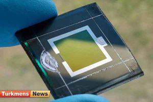 خورشیدی1 300x200 - رکوردشکنی جدید سلولهای خورشیدی از نظر بازده