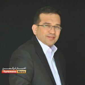 هاشمی.jpg 1 300x300 - سلیمان هاشمی مسئول ستاد مردمی اقوام و مذاهب و اقلیتهای ستاد رئیسی در گلستان شد