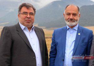 هیوه چی 1 300x211 - سلیمان هیوه چی مسئول ستاد قوم ترکمن ستاد انتخاباتی رئیسی در گلستان و خراسانات شد