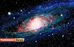 جهان 300x189 - سن جهان ۱۳.۸ میلیارد سال شد