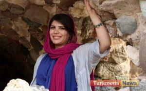 """300x187 - """"سها رضانژاد"""" پس از 28 روز بیجان در ارتفاعات جهان نما پیدا شد"""