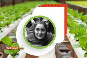 چرایی 300x200 - بیوتکنولوژی و آینده کشاورزی مدرن