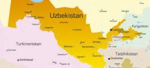 خارجی ازبکستان 300x136 - 2020 و سیاست خارجی ازبکستان؛ از همگرایی کرونایی تا روابط با مسکو و واشنگتن