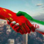 نه شرقی نه غربی 150x150 - از سیاست نه شرقی نه غربی تا دوستی با چین