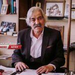 ابراهیمی ترکمن نیوز 2 1 150x150 - ترکیه در پی ساخت واکسن کرونا از تنباکو!