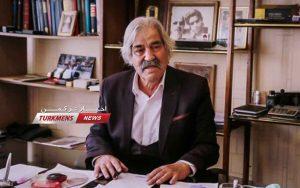 ابراهیمی ترکمن نیوز 2 300x188 - نشریات اتاق بازرگانی کهنه و بیفایده است/ فضای گفتمان واقعی بین دولت و تجار وجود ندارد