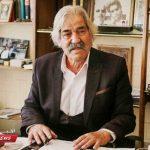 جلال ابراهیمی ترکمن نیوز 3 150x150 - لجستیک ترکیه در ۱۸ سال گذشته!