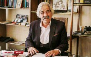 جلال ابراهیمی ترکمن نیوز 3 300x188 - لجستیک ترکیه در ۱۸ سال گذشته!