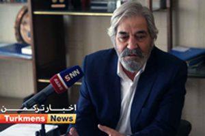 جلال ابراهیمی ترکمن نیوز 300x199 - انبوهسازان ترک در انتظار حمایت سریع دولت/ توقف هولدینگهای ساختمانی ترکیه