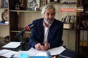 جلال ابراهیمی 2 300x200 - افزایش کلاهبرداری اینترنتی در ترکیه| مسافران ایرانی هشیار باشند!