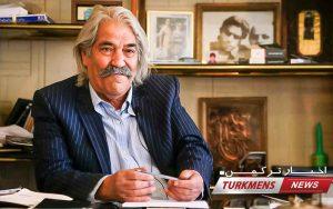 جلال ابراهیمی 3 300x188 - راهاندازی ۳ حوزه مدیریت کلیدی بانک مرکزی ترکیه در زمینه کشاورزی، تولیدات و مواد غذایی