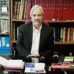 جلال ابراهیمی 4 150x150 - توجه به سکوی پرتاب کالاهای صادراتی ایران