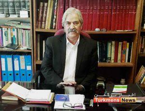 جلال ابراهیمی 4 300x229 - توجه به سکوی پرتاب کالاهای صادراتی ایران