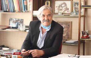 جلال ابراهیمی 5 300x190 - شکست و رکود صنعت توریست در سال 2020