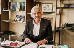 جلال ابراهیمی 6 300x194 - ترکیه، نخستین شریک تجارت خارجی استان زنجان
