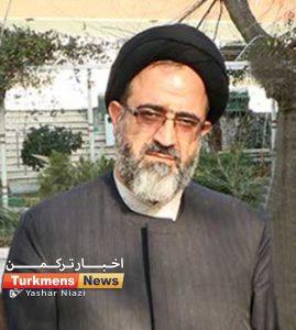 رضا حسینی ترکمن نیوز 269x300 - بکُشید ما را؛ ملت ما بیدارتر میشود