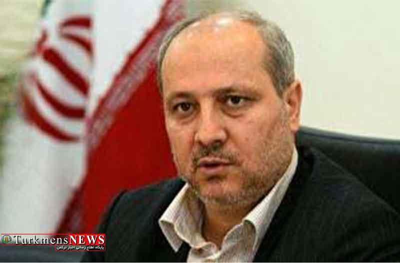 سید مناف هاشمی در لیست 14 استاندار بازنشسته نیست