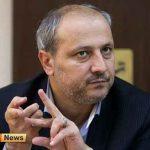 مناف هاشمی 150x150 - استاندار برکنار شده گلستان معاون شهردار تهران شد