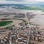 پیشنهادات نماینده مینودشت برای دلجویی از سیلزدگان استان گلستان