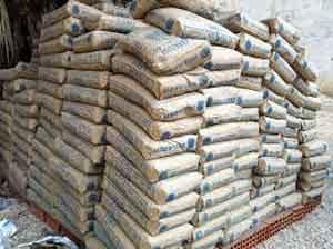 ازبکستان 300x224 - قانون ممنوعیت واردات سیمان در ازبکستان لغو شد