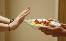 .jpg - نخوردن شام موجب افزایش وزن میشود
