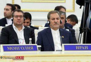 صادرات ازبکستان 300x204 - روند افزایشی حجم صادراتی کالاهای غیر نفتی کشورمان به ازبکستان