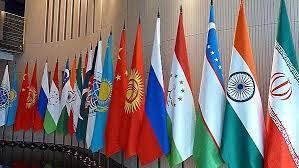 .jpg - اعلام موافقت تاجیکستان با عضویت کامل ایران در شانگهای به شرط اتفاقنظر اعضا