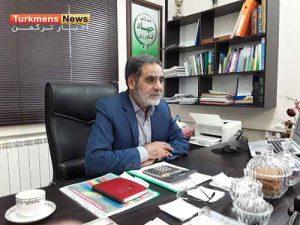 تعاون روستایی گلستان 300x225 - آغاز صنعت نوغانداری در گلستان