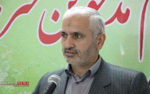 شناسایی اعضای باند مدعیان نفوذ در پروندههای قضایی در استان گلستان
