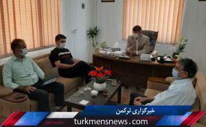 سیجوال 4 300x185 - استان گلستان از کمبود خبرنگار رنج میبرد