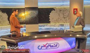 29 300x177 - مستند تلویزیونی مهرآفرین با هدف مرور فعالیتهای خیرخواهانهی حاج محمد شهرکی+عکس