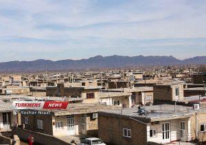 کرند 1 300x211 - کرند به عنوان شهر تصویب شد