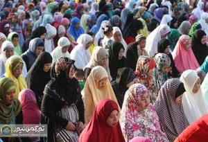 مشاوره اسلامی فیلیپین 300x205 - شوراهای مشاوره اسلامی در سرتاسر فیلیپین تشکیل می شوند