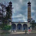 150x150 - شوشا آذربایجان ینگ مدنیت پایتاغتی ایغلان ادیلدی