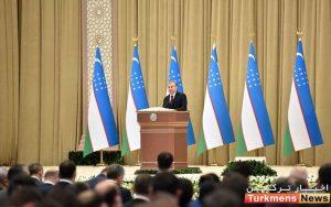 """میرضیایف ازبکستان 300x188 - نامگذاری 2021 به عنوان """"سال حمایت از جوانان و تحکیم سلامت مردم"""" توسط رئیس جمهور ازبکستان"""