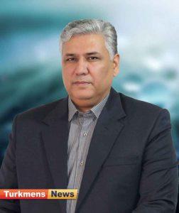 ترکمن نیوز 252x300 - تاملی بر افزایش نگرانیها از نرخ زاد و ولد
