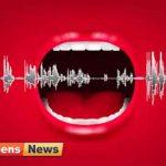 سکوتهای طبیعی شده را به صدا تبدیل کنیم