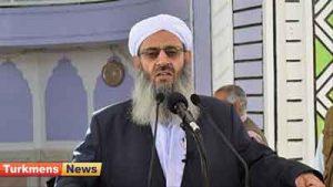 مولانا عبدالحمید 300x169 - دین اسلام بر «صرفهجویی» و «دوری از اسراف» تاکید دارد