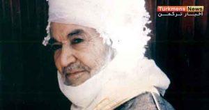 عثمان 300x158 - برای بازگرداندن پیکر شیخ عثمان آمادگی داریم